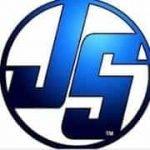 Js Southern California Marijuana Delivery Service Logo