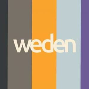 Weden Dispensary Logo