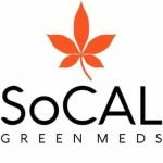 SoCal Green Meds Southern California Marijuana Delivery Service
