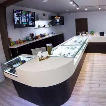 Northridge Dispensary