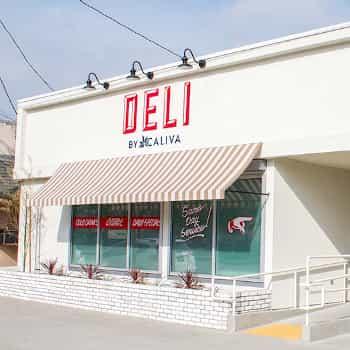 Bellflower Dispensary