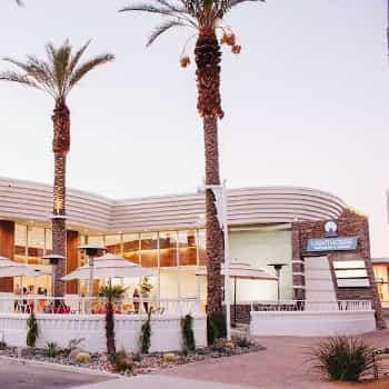 Palm Springs Dispensary