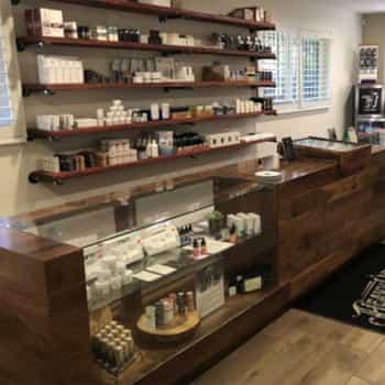 Escondido Dispensary