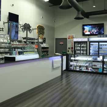Sun Valley Dispensary