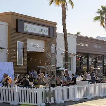 Palm Desert Dispensary
