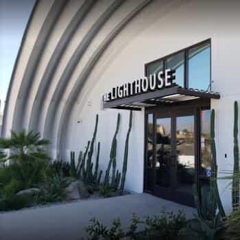 Coachella Dispensary