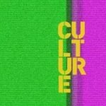 Culture Cannabis Club Dispensary Logo