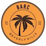 BARC - Los Angeles Marijuana Dispensary