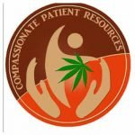 CPR Dispensary Logo