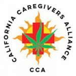 California Caregivers Alliance - Los Angeles Marijuana Dispensary