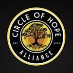 Circle of Hope Dispensary Logo