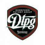 DTPG - Los Angeles Marijuana Dispensary