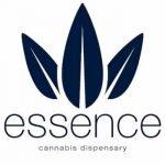 Essence Dispensary Logo