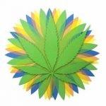 Euflora Dispensary Logo