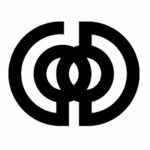 Good Lyfe Dispensary Logo