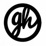 Greenhouse Herbal Center Dispensary Logo