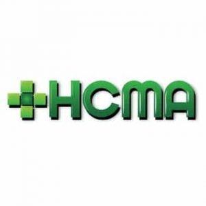 HCMA Dispensary Logo