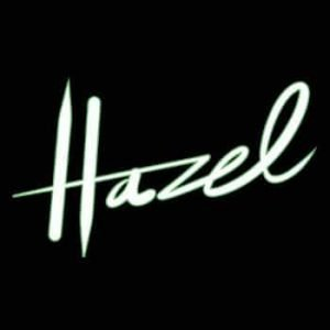 Hazel Dispensary Logo