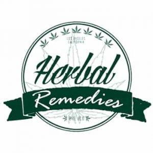 Herbal Remedies Caregivers