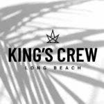 King's Crew Long Beach Marijuana Dispensary