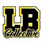 Long Beach Collective Dispensary Logo
