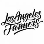 Los Angeles Farmers Dispensary Logo