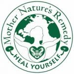 Mother Natures Remedy Dispensary Logo