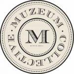 Muzeum Dispensary Logo