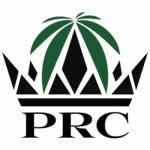 PRC Dispensary Logo