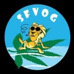 SFVPC Dispensary Logo