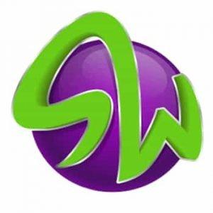 Speedy Weedy Dispensary Logo