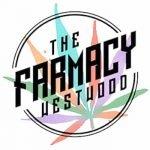 The Farmacy Dispensary Logo