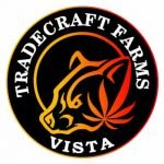 Tradecraft Farms Dispensary Logo
