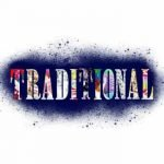 Traditional Dispensary Logo