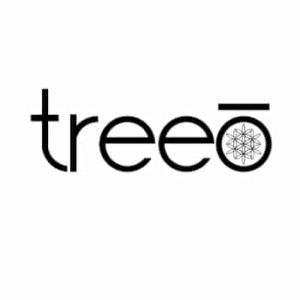 Treeo Dispensary Logo