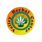 Valley Herbal Center Dispensary Logo