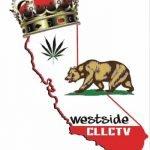 WESTSiDE CLLCTV Dispensary Logo