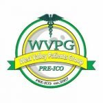 West Valley Patients Center Dispensary Logo