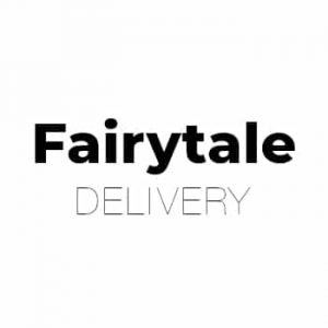 Fairytale Delivery