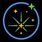 Field of Dreams Dispensary Logo