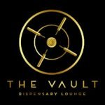 The Vault Cathedral City Marijuana Dispensary