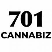 701 Cannabiz