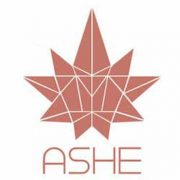 ASHE Society - Santa Ana Marijuana Dispensary