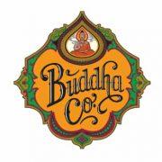 Buddha Co - Los Angeles Marijuana Dispensary