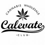 Calevate Delivery Logo