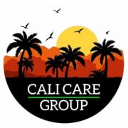 Cali Care Group Delivery Logo