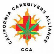 California Caregivers Alliance - Los Angeles Marijuana Dispensary