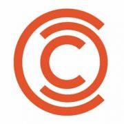 City Compassionate Caregivers Dispensary Logo