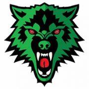 Greenwolf LA - Los Angeles Marijuana Dispensary