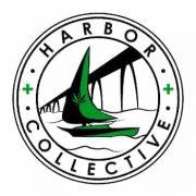 Harbor Collective Dispensary Logo